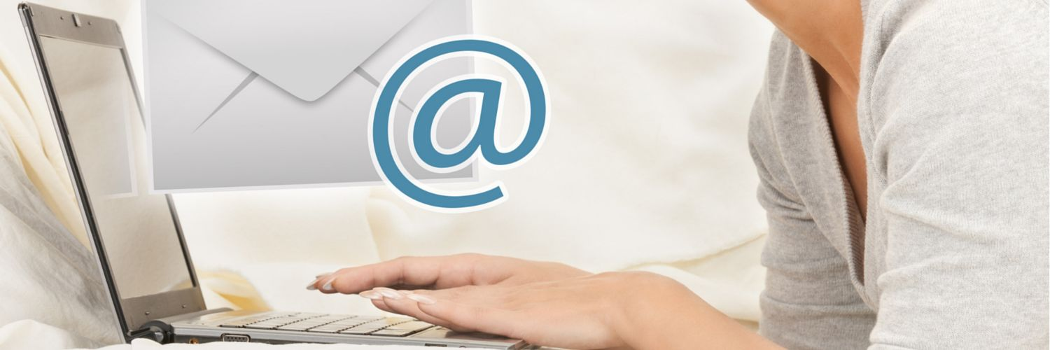 Increase Savings Realization by Sending Email