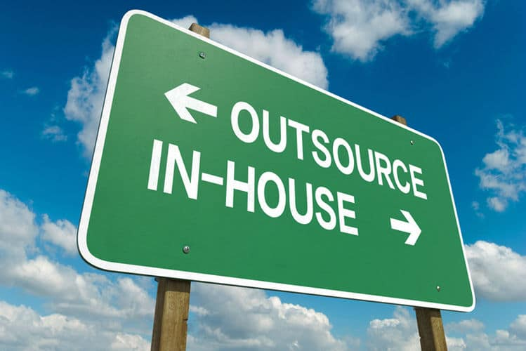 Why Wireless Expense Management Outsourcing May Work For You