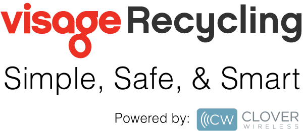 Visage Mobile Device Recycling